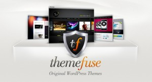 Themefuse-WordPress-Tema